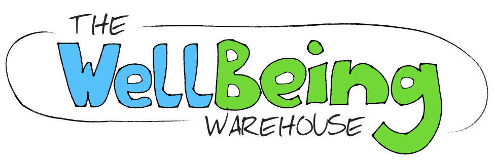 The Wellbeing Warehouse